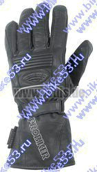 Перчатки PROBIKER COOL Leather XL 20124005