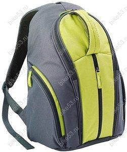 Рюкзак m-wave с гидропаком минск ткань для сумок и рюкзаков купить в самаре