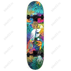 Скейтборд Footwork 20 TROPICAL 8 X 31.5